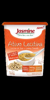 Ativo Lecitina