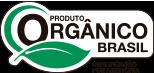 selo_organico