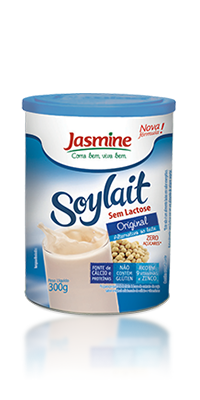 Soylait Original