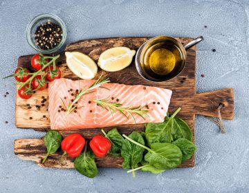 beneficios do omega 3