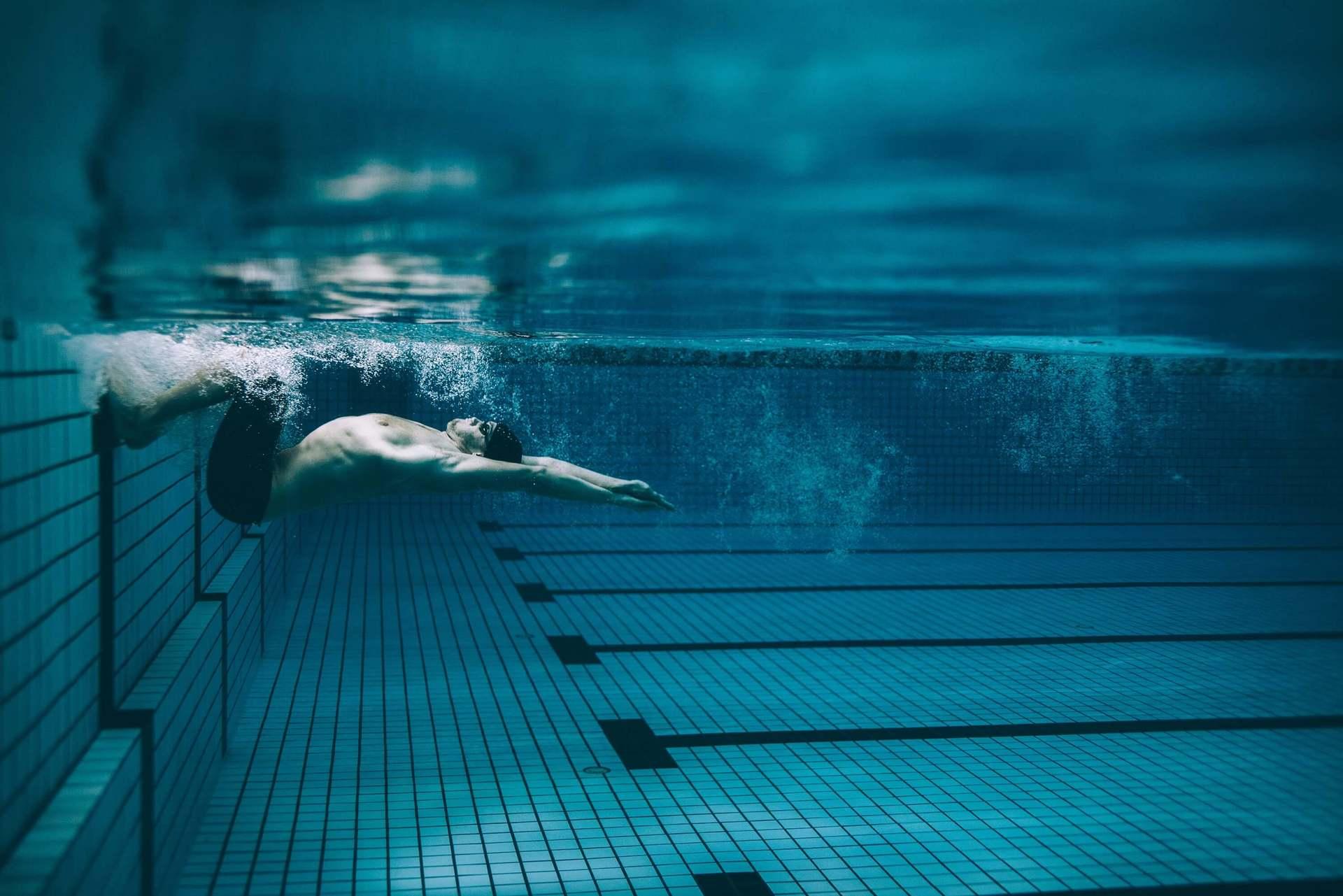 0592405b7 5 dicas para praticar natação com saúde e segurança
