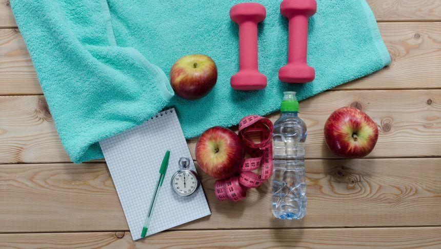 diabetes e a obesidade