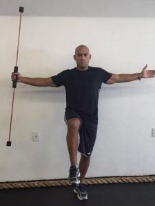 Exercicio 1.2