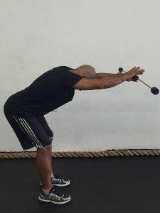 Exercicio 3