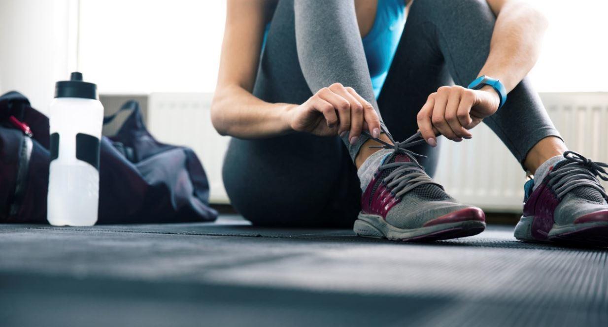 6 dicas de exercícios para queimar as calorias do Natal e Ano Novo