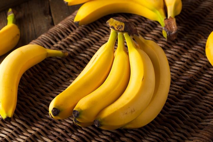 10 alimentos que combatem a ressaca do Carnaval