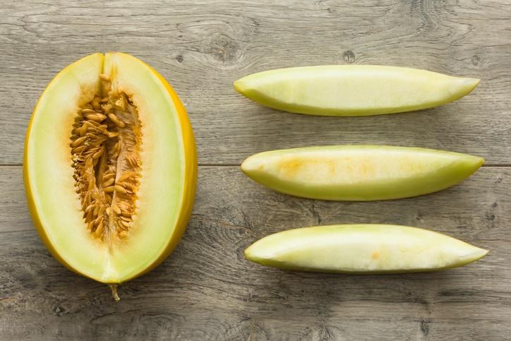 15 alimentos ricos em antioxidantes