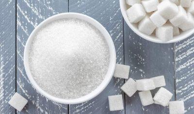 Açúcar Refinado x Açúcar Mascavo