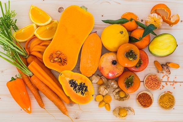 alimentos-coloridos