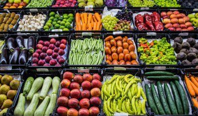 como escolher os melhores alimentos