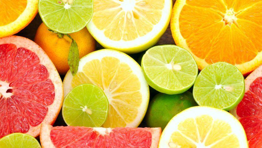 Alimentos que combatem a celulite