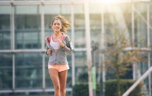 Mitos e verdades sobre atividade física
