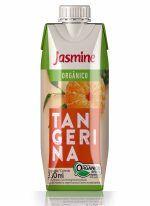 Suco Jasmine Tangerina