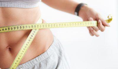 Como Perder Gordura Ao Inves De Massa Magra