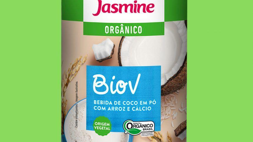 biov jasmine
