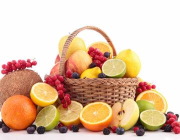 alimentos-que-ajudam-prevenir-o-cancer-de-mama