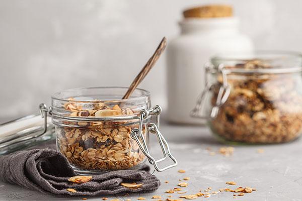 beneficios-granola