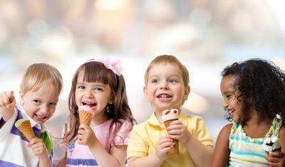 motivos-para-reduzir-o-acucar-na-alimentacao-das-criancas