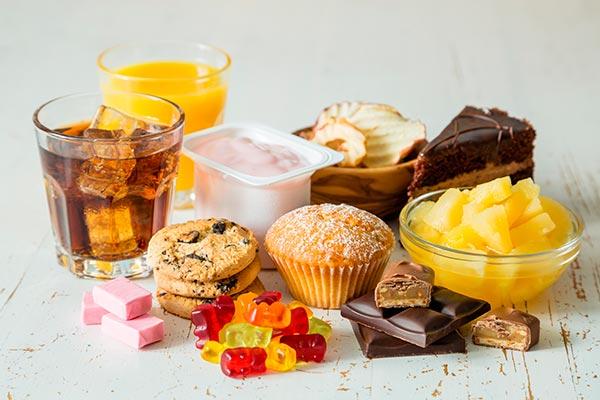 dicas-para-prevenir-diabetes
