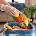 como-evitar-desperdicio-de-alimentos