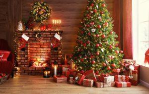 decorar-a-casa-para-o-natal-com-antecedencia-pode-nos-deixar-mais-felizes