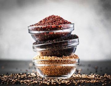 receitas-saudaveis-com-quinoa-para-a-ceia-de-natal-e-ano-novo